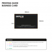 Business-Card_Guide